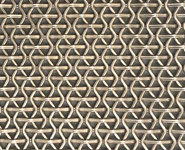 The Hole Shape And Normal Size Of Stainless Steel Wire Mesh
