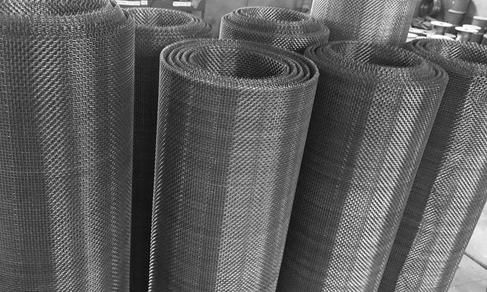 Crimped-wire-mesh-rolls.jpg