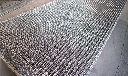 Crimped-wire-mesh-panels.jpg