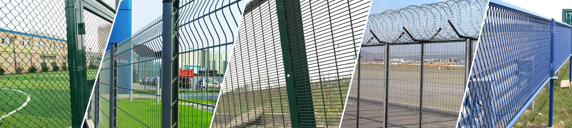 BZ Wire Mesh Products Co., Ltd.