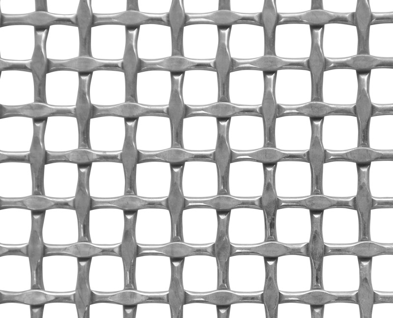 Woven Wire Mesh BZ-L014