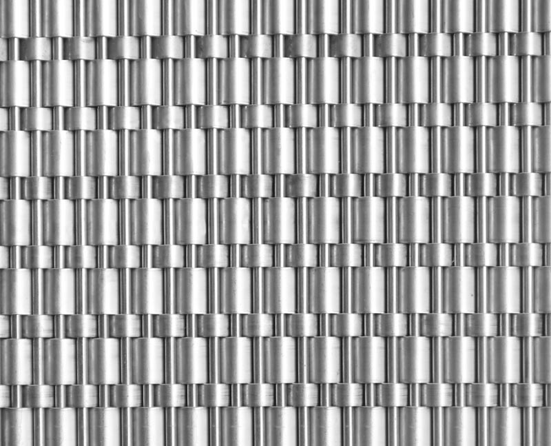 Woven  Wire Mesh BZ-T009
