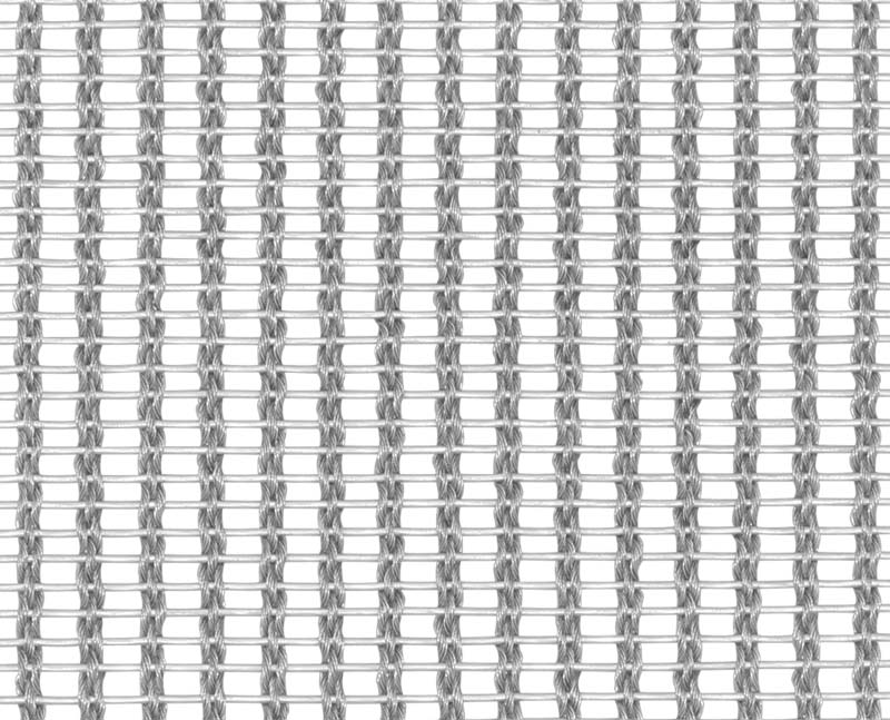 Woven  Wire Mesh BZ-4305