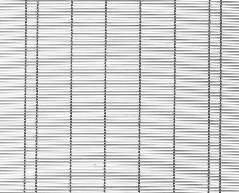 Woven  Wire Mesh BZ-1231