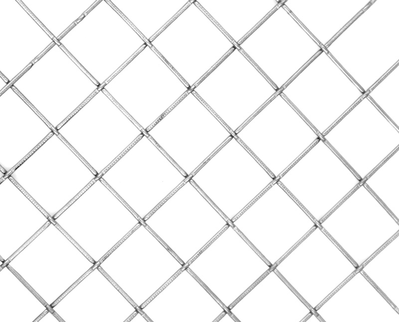 Woven  Wire Mesh BZ-I002