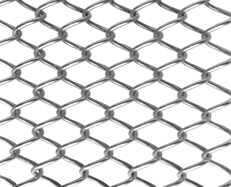 Sprial Woven Mesh BZ-25125C