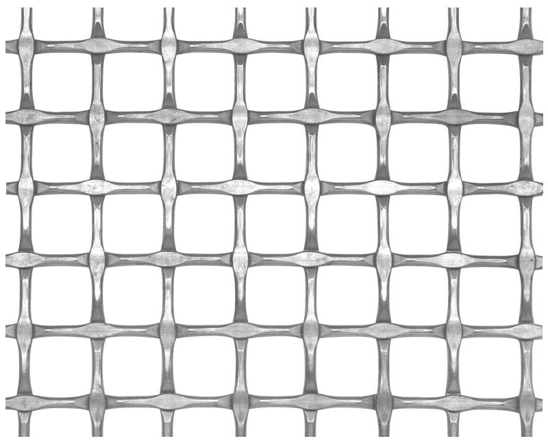 Woven Wire Mesh BZ-L018