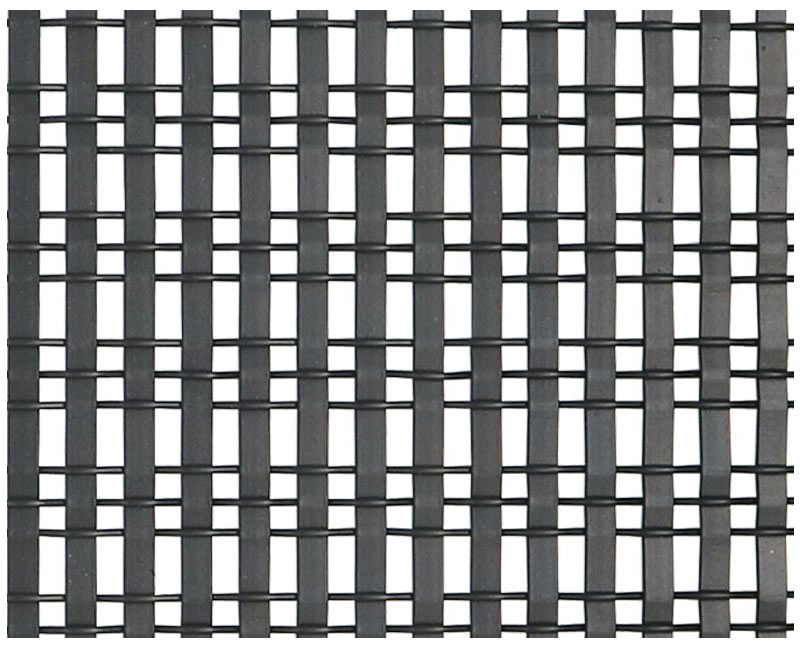 Woven Wire Mesh BZ-S012