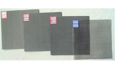 Some General Knowledge about the Classification of Stainless Steel Wire Mesh